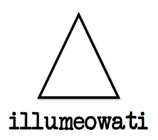 www.illumeowati.com
